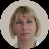 Иванова Светлана Николаевна, врач функциональной диагностики
