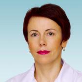 Бастова Галина Ивановна, неонатолог