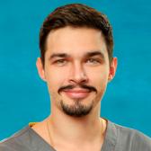 Лискевич Роман Витальевич, хирург