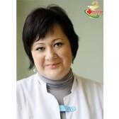 Музыченко Юлия Викторовна, хирург