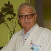 Шепелев Леонид Алексеевич, невролог