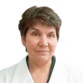 Иванцова Елена Георгиевна, травматолог