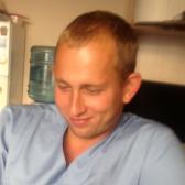 Богородицкий Юрий Сергеевич, хирург