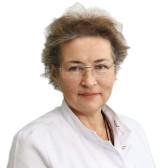 Мирошникова Наталия Валентиновна, психолог