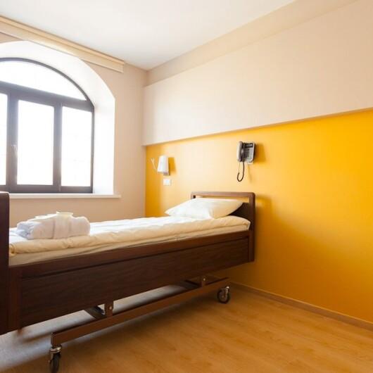 Медицинский центр UMG, фото №2