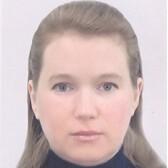 Кисина Анна Григорьевна, сурдолог