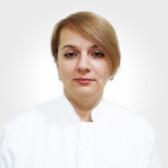 Котельникова Ольга Леонидовна, имплантолог