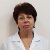 Чупрасова Татьяна Владимировна, невролог