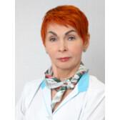 Габдинова Ирина Лябибовна, ЛОР