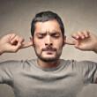 Отит средний (воспаление среднего уха)