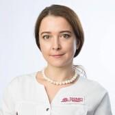Чугунова Татьяна Владимировна, гинеколог