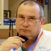 Карабаев Игорь Шамансурович, нейрохирург