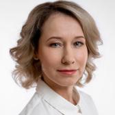 Сахарова Татьяна Витальевна, гинеколог