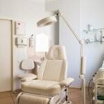 Медицинский центр Мед-Арт, фото №3