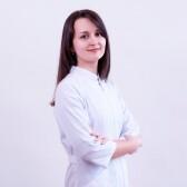 Яковлева Мария Сергеевна, кардиолог