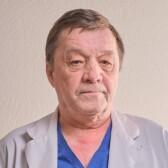 Гаврилов Сергей Семенович, анестезиолог