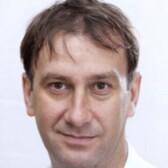 Коваленко Николай Викторович, ортопед