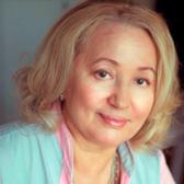 Дьячкова Любовь Анатольевна, гинеколог