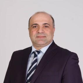 Даниелян Арам Адверович, уролог