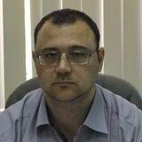 Малюженко Игорь Владимирович, инфекционист