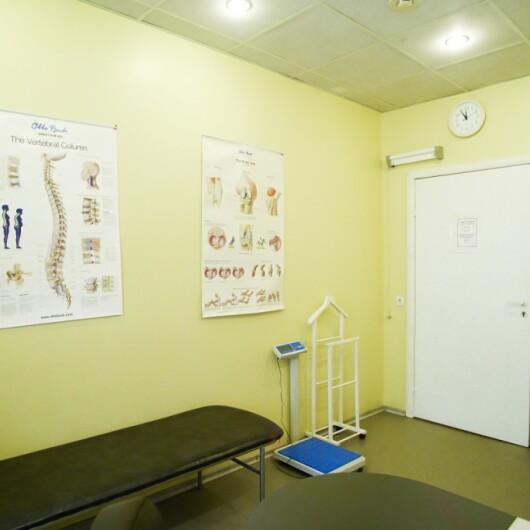 Медицинский центр ДА!, фото №2
