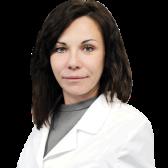 Ступина Юлия Николаевна, уролог-гинеколог