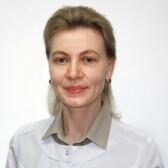 Щедрина Елена Алексеевна, эндокринолог