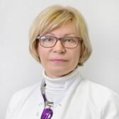 Трофимова Татьяна Михайловна, косметолог