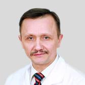 Курапов Александр Лукич, маммолог-онколог