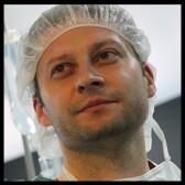 Павленко Андрей Николаевич, онколог