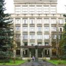 КДО Центра онкологии им. Петрова в Песочном