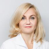 Малявина Наталья Георгиевна, психиатр