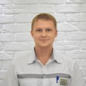 Агальцов Алексей Николаевич, гнойный хирург
