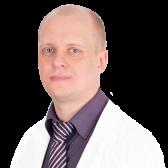 Дупик Николай Васильевич, кардиолог