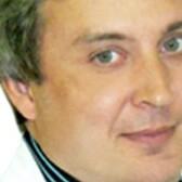 Хамидуллин Айдар Рагибович, гастроэнтеролог