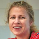 Клебанова Наталья Геннадьевна, анестезиолог