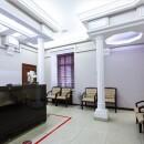 Soho Clinic, центр пластической хирургии и косметологии