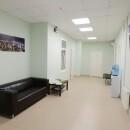 МедФорт, клиника психологического здоровья