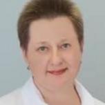 Стебелькова Марина Львовна, стоматолог-хирург