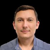 Вульф Владимир Владимирович, сосудистый хирург