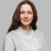 Кузнецова Наталья Борисовна, акушер-гинеколог