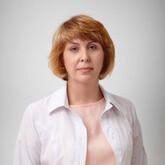 Баранцева Елена Викторовна, дерматолог