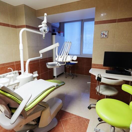 Стоматология Сити Смайл на Кашириных, фото №3