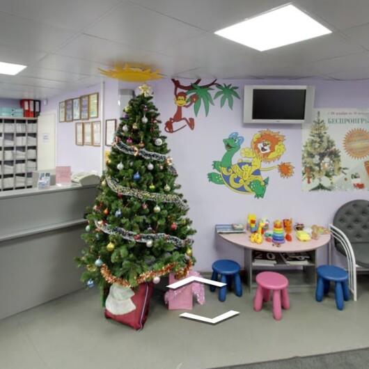 Клиника Бейби, фото №3