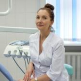 Оршер Ольга Михайловна, стоматолог-терапевт