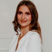 Дурнева Елена Игоревна, гинеколог