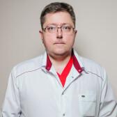 Елисеев Олег Викторович, ЛОР-хирург