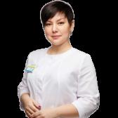Бутрим Александра Юрьевна, проктолог