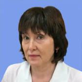 Доброквашина Ирина Ивановна, стоматолог-терапевт