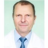 Артамонов Александр Викторович, невролог